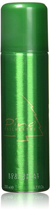 Pino silvestre Original Deospray 200 ml Red Bull, Energy Drinks, Canning, The Originals, Home Canning, Conservation