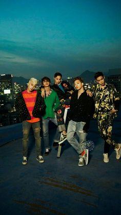 Read Big Bang Kpop from the story Fotos Para Capas by BigFoxBlack (Honey tuctuc) with 644 reads. Daesung, Gd Bigbang, Bigbang G Dragon, Bigbang Wallpapers, Big Bang Kpop, Sung Lee, Rapper, G Dragon Top, Gd And Top