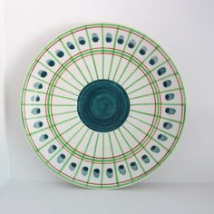 Rorstrand RARE handpainted plates from Rorstrand, perfect for sushi picknick tapas See shop for Arabia Rorstrand Gustavsberg by VintageDesignTreats on Etsy https://www.etsy.com/listing/453714802/rorstrand-rare-handpainted-plates-from