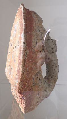 Ceramic Iron