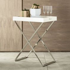 Would love one of these for my dining room, but $149? Hhmm.