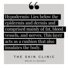 Pantothenic Acid, Skin Clinic, Blood Vessels, Skin Brightening, Natural Skin, Skin Care, Instagram, Skincare Routine, Skins Uk
