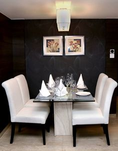 367 Best Country Inn Suites By Carlson Navi Mumbai Images