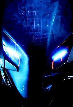Jason Todd Robin, Red Hood Jason Todd, Robin Arkham Knight, Batman Arkham, Batman Story, Stark Industries, Graffiti Wallpaper, Comic Pictures, Cyberpunk Art