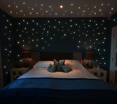 sternenhimmel für kinderzimmer katalog abbild oder bcbdedbeeffeef dressing rooms