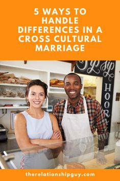 5 Ways To Handle Differences in a Cross Cultural Marriage Best Relationship Advice, Strong Relationship, Unhappiness, Happy Relationships, Bad Mood, Understanding Yourself, Different, 5 Ways, Marriage