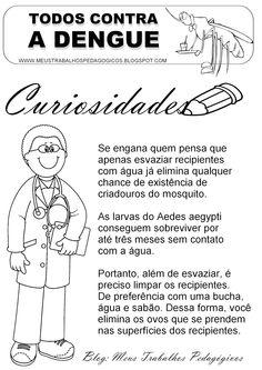 Atividade+Dengue+22.jpg (1132×1600)