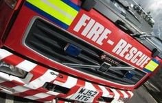 A WOMAN was treated for smoke inhalation after a house fire in Stretford at the…