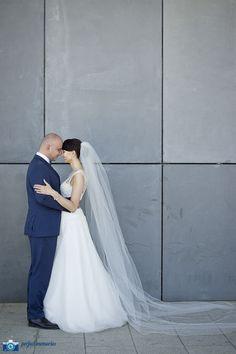 Znalezione obrazy dla zapytania sesja ślubna warszawa buw