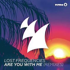 Are You with Me (Gianni Kosta Remix) Ultra Records, LLC https://www.amazon.com/dp/B00WFO3PZ6/ref=cm_sw_r_pi_dp_3tsCxb5FX5HBS