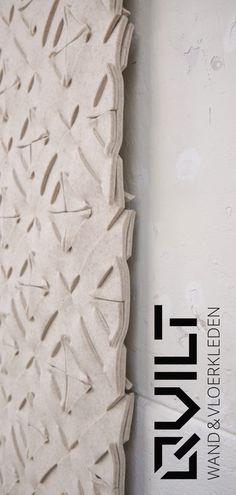 Natural Interior, Interior Decorating, Interior Design, Ikea Hack, Interiors, Black And White, School, Inspiration, Glass House