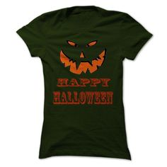 (Greatest Low cost)- Gross sales... Halloween - Buy Now...