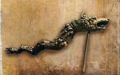 "DEZVĂLUIRI – Arheolog polonez: ""Dacii sunt parte din istoria noastră"" History Of Romania, Cool Tattoos, Art Photography, Spirituality, Symbols, Country, Model, Tatoo, Poland"