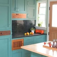 Beau How To Paint Kitchen Cabinets