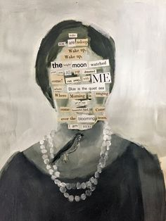 Embrace Yourself Workshop — Misty Mawn