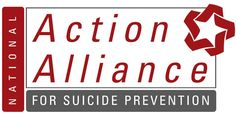 Columbia Suicide Severity Rating Scale #cssrs #suicideprevention #talkaboutit