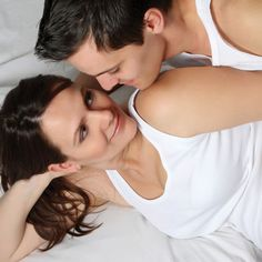 Here, certainly are a couple tips which might aid into a huge extent in improving the chances of Getting Pregnant. You should preserve a wholesome life-style when you are attempting to getting Pregnant. Health Guru, Health Class, Health Trends, Chances Of Getting Pregnant, Making Love, Womens Health Magazine, Hair And Makeup Tips, Pregnancy Health, Healthy Women