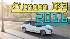 HybridCarReview - YouTube