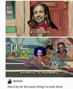 What happens if the hamilsquad appear in your bedroom? what happens when you take them to see hamilton? well read to find out (DISCLAIMER: Hamilton doesn't be. Alexander Hamilton, Hamilton Musical, Dear Evan Hansen, Fandoms, Overwatch, Hamilton Fanart, Hamilton Lin Manuel Miranda, Funny Memes, Hilarious