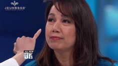 The anti-aging cream Instantly Ageless by Jeunesse is being tested and reviewed on the TV show: The Doctors. See what happens when they test this eye cream that promises instant results! https://www.youtube.com/watch?v=X7180FT2lGc