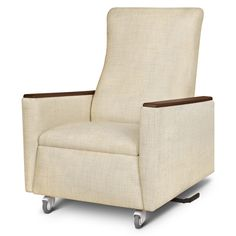 Bariatric Recliner | National Business Furniture