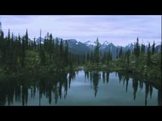 Great to see travel brands like the Rocky Mountaineer having fun with online video and song. Boom De Yada!