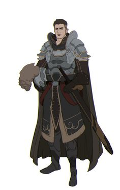 M half elf fighter paladin Character Creation, Fantasy Character Design, Character Design Inspiration, Character Concept, Character Art, Character Ideas, Dungeons And Dragons Characters, Dnd Characters, Fantasy Characters