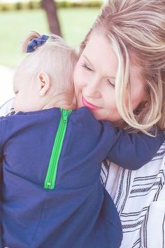 what was the thing that surprised you most when you became a mom? I was most surprised at how much I LOVE being a mom! I always knew I wanted to be a mom, but I had no idea how fulfilling it really is.  No matter how nervous you are pre-baby, once your little bundle is placed in your arms you are hooked by a deep connection beyond words. Motherhood is a magical journey, and I believe it is the most important and BEST use of my time.