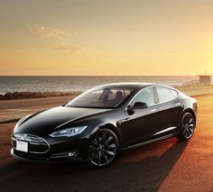 Five Cars Uber Rich Americans Are Buying! Find out the cars the top 1% are buying by clicking on this #TeslaModelS
