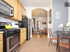 Beautiful 1 Bedroom Apartment in Midtown Manhattan -HUGE Winter SALE