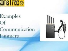 Security Tools, Forms Of Communication, Law Enforcement Agencies, Surveillance System, Telephone, Phone