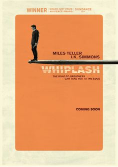 Best Movie Posters 2014