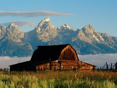 millward street jackson hole wy | Please enable JavaScript to view the comments powered by Disqus ...