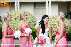 RoseMae and Andrew's House of Laurels Wedding » Sunshine Coast Wedding Photographer, Calli B Photography