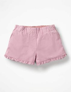 Discover our exciting range of girls' shorts. Short Niña, Short Girls, Baby Girl Pants, Baby Girl Dresses, Cute Girl Outfits, Kids Outfits, Short Infantil, Girl Trends, Couture