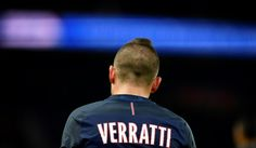 No one worth 100 million says Verratti   Rome (AFP)  Italy midfielder Marco Verratti categorically dismissed the possibility of him leaving Paris Saint-Germain on Thursday and insisted that no player was worth 100 million euros ($108.9 million).  The 24-year-old has regularly been the subject of media reports linking him with a move away from Paris with Chelsea Bayern Munich and Juventus all said to be chasing his signature.  They say that Im worth 100 million euros? I think no one is worth…