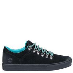 half off 77c86 0cd0e Mens Adventure Cupsole Alpine Oxford Shoes