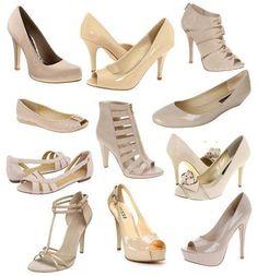 Zapatos Para Usar Con Un Vestido Rosa Palo.  El rosa palo está muy de moda en la actualidad, es elegante y práctico para cualquier evento. A continuación te descubrirás qué zapatos utilizar con un vestido rosa palo. Así que, pon mucha atención. Nude. Los ... Ver más aquí: https://vestidoscortosdemoda.com/zapatos-para-usar-con-un-vestido-rosa-palo/