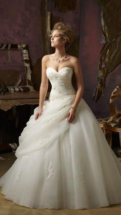 wedding dress hochzeitskleider prinzessin 5 besten