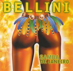 #Samba De Janeiro — Bellini