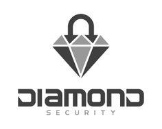 25  Beautiful #Diamond #Logos For #Inspiration