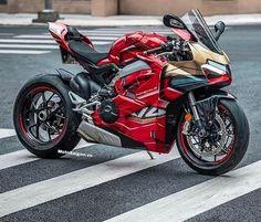 Triumph Motorcycles, Ducati Motorbike, Best Motorbike, Moto Ducati, Custom Street Bikes, Custom Sport Bikes, Moto Bike, Motorcycle Bike, Ducati Custom