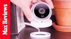 Best Security Camera 2018? 3 Best Security Camera For Home https://youtu.be/wrqFNH8joss