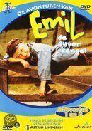 Emil!