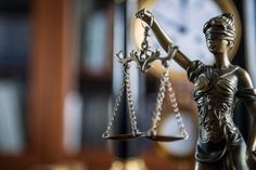 Titolo Law Office are aggressive and experienced Brain Injury lawyer Las Vegas to focus on brain injury cases which involves all type of accidents. Head Injury, Spinal Cord Injury, Torts Law, Las Vegas, Traumatic Brain Injury, Slip And Fall, Criminal Justice System, Medical Billing, Mental Health Issues
