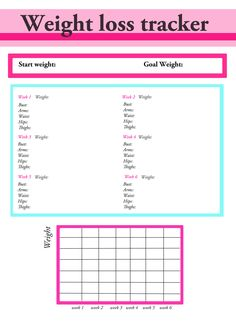 1000+ images about Printable Organizing! on Pinterest ...
