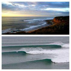 Rip Curl Pro Bells Beach 2016 March 24 - April 5 @ripcurl_aus @wsl #wsl #worldsurfleague #ripcurl #ripcurlpro #ripcurlprobellsbeach #ripcurlprobellsbeach2016 #bellsbeach #australia #visitaustralia #instaaustralia #igersaustralia #surf #surfe #surfer #surfing #surferboard #surfboarding #surfgirls #ilovesurfing #beach #sea #sun #nice #ripcurlwomens #ripcurlsurf #roxy by marcelo.artmix50 http://ift.tt/1KnoFsa