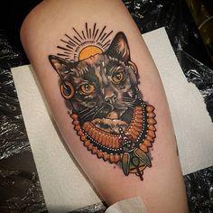 Ver esta foto do Instagram de @ell_torres_tattoos • 86 curtidas
