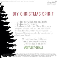 essential oil diffuser blends with patchouli essential oils that help with anxiety and panic attacks Diy Essential Oil Diffuser, Doterra Essential Oils, Essential Oil Blends, Diffuser Diy, Doterra Diffuser, Aromatherapy Diffuser, Young Living Diffuser, Young Living Oils, Young Living Essential Oils