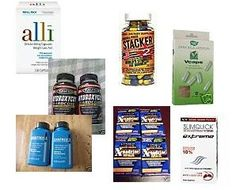 Here is a guide to help you choose a weight loss supplement that can help you lose weight and keep you slim and trim. Unfortunately most of us gain weight as we age, a pound here, a pound there and then there is the realization that wow I am fat.  And it is not easy to lose the weight so we need all the help we can get.    #get-fit